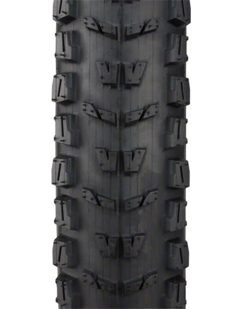 Vittoria Vittoria Morsa 27.5 Tire
