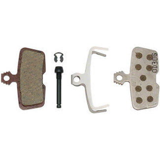 SRAM Sram Code/Guide RE Disc Brake Pads