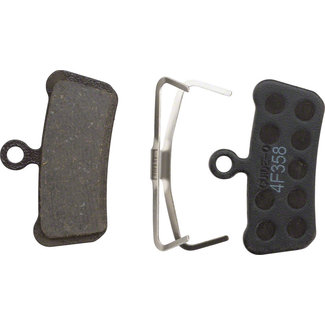 SRAM Sram Guide Disc Brake Pads