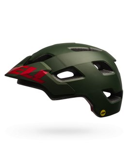 BELL Sports Bell Stoker Mountain Helmet
