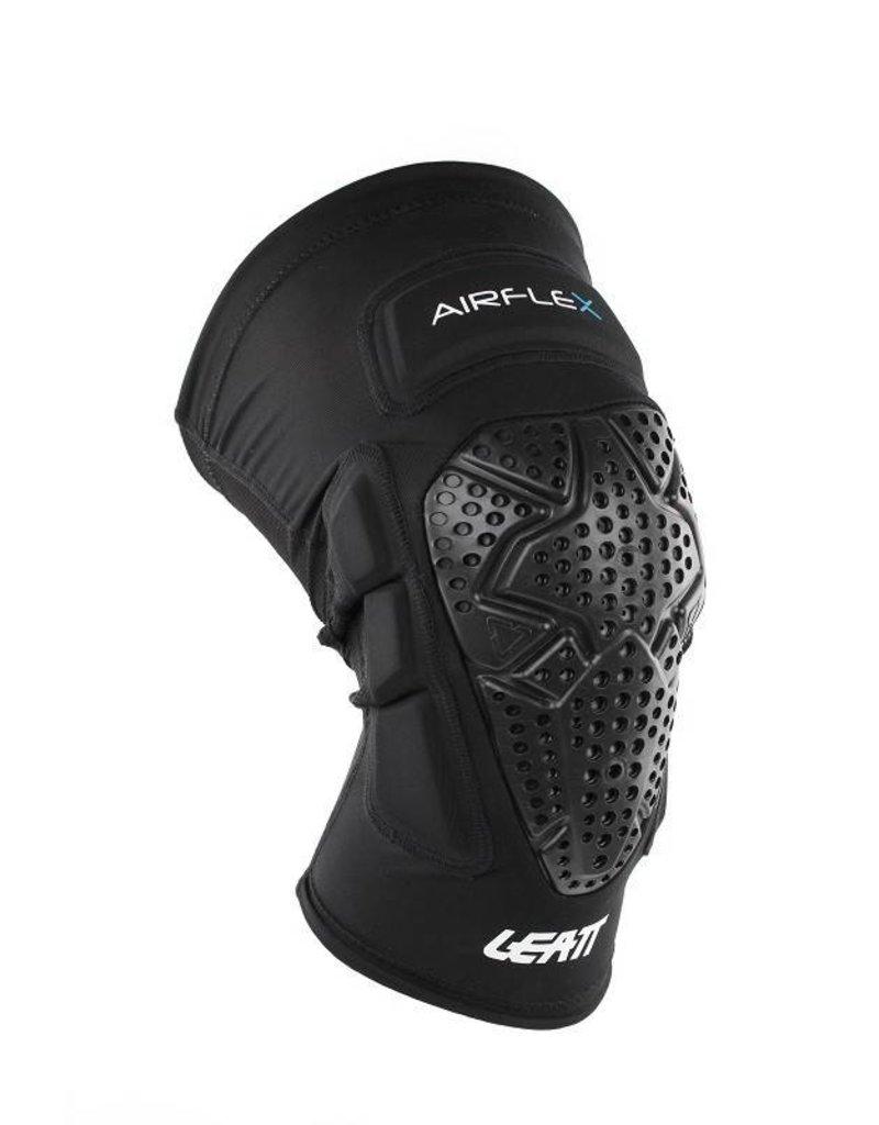 Leatt Leatt AirFlex Pro Knee Pad