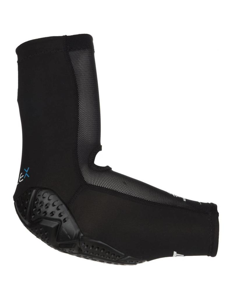 Leatt Leatt Airflex Elbow Guard