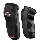 Troy Lee Designs Troy Lee Designs KGL5450 Knee Guards Long