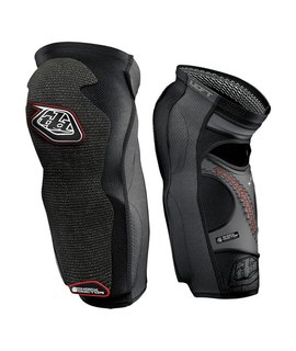 Troy Lee Designs Troy Lee Designs KGL5450 Knee Guards Long