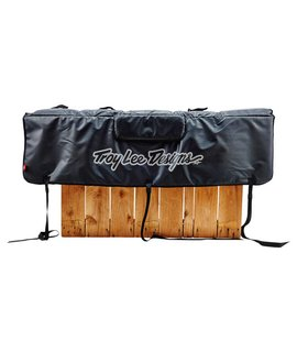 Troy Lee Designs Troy Lee Designs Pickup Tailgate Pad