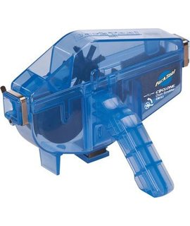 Park Tool Park Tool CM-5.2 Cyclone Chain Scrubber