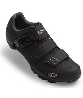 Giro Giro Manta R Womens Mountain Shoe