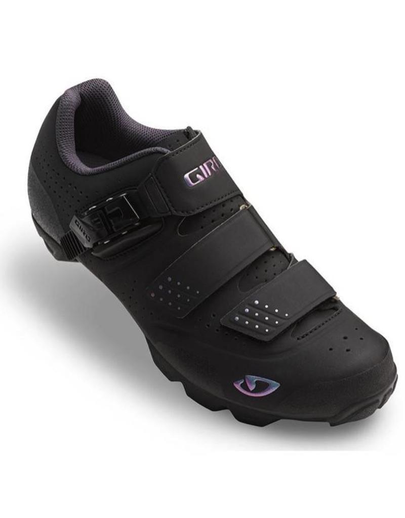 Giro Giro Manta R Womens Mountain Shoe