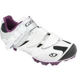 Giro Manta Mountain Shoe - Closeout