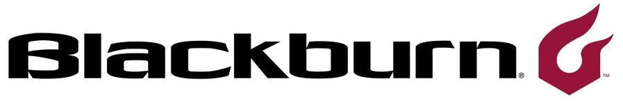 Blackburn Design