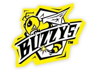 Buzzy's