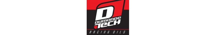 Dumonde Tech