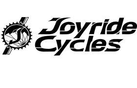 Joyride Cycles