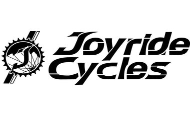 Joyride Cycles
