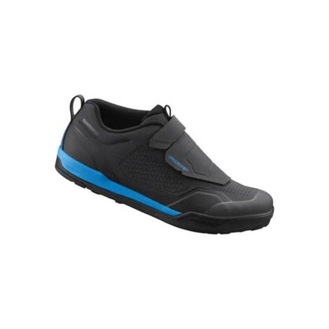 Shimano AM9 Clipless Shoe