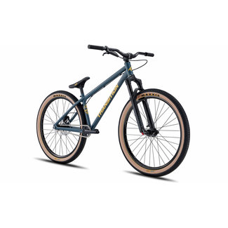 Transition Bicycle Company Transition 2020 PBJ