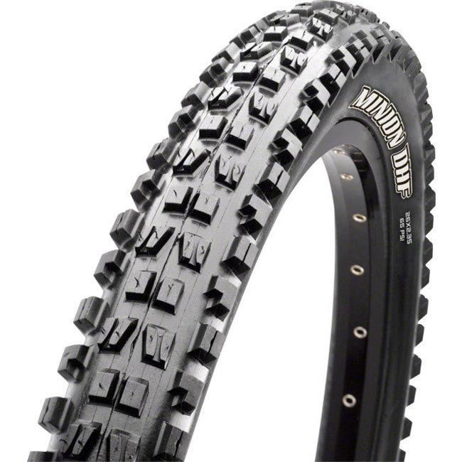 Maxxis Minion DHF Tire 29