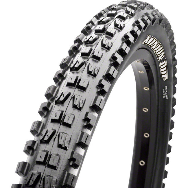 Maxxis Minion DHF Tire 27.5