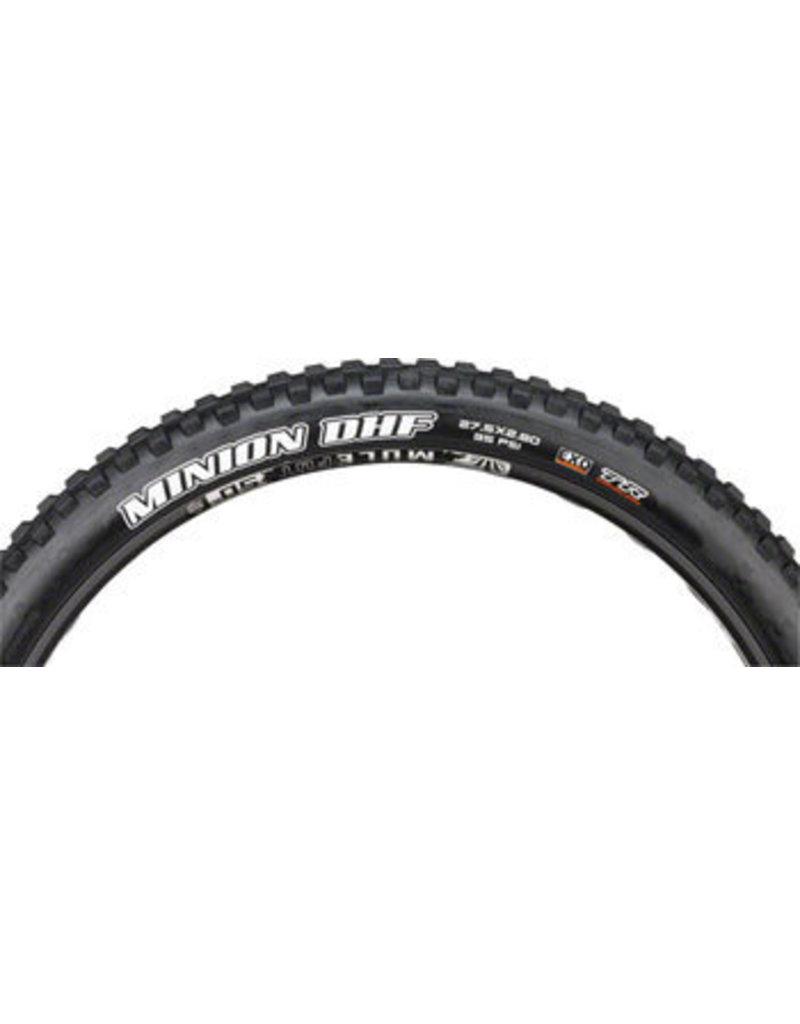 Maxxis Maxxis Minion DHF Tire 27.5