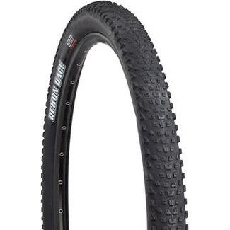 Maxxis Maxxis Rekon Race Tire 29
