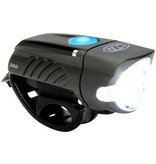 NiteRider NiteRider Swift Headlight