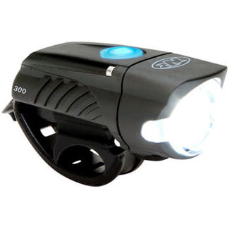 NiteRider NiteRider Swift Headlight