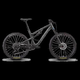 Santa Cruz Bicycles Santa Cruz 2020 5010 A S
