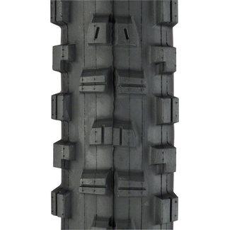 Maxxis Maxxis Minion DHR II Tire 27.5