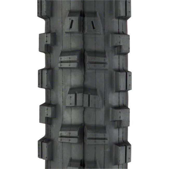 Maxxis Minion DHR II Tire 27.5