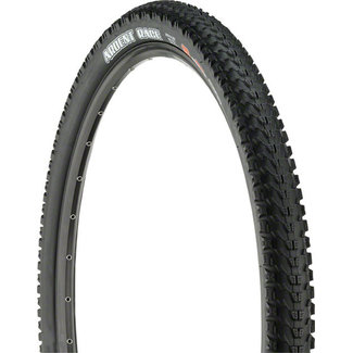 Maxxis Maxxis Ardent Race Tire 29