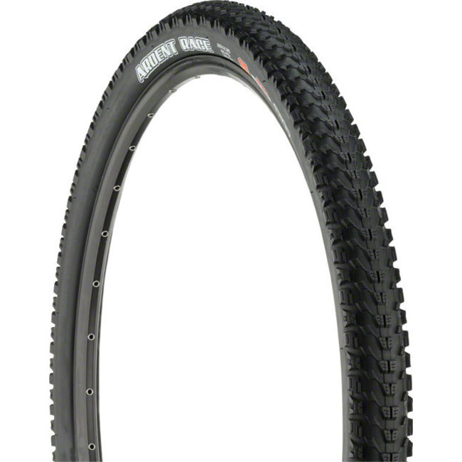 Maxxis Ardent Race Tire 29