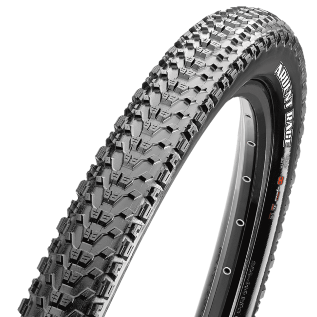 Maxxis Maxxis Ardent Race Tire 27.5