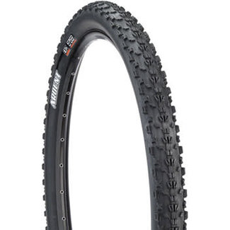 Maxxis Maxxis Ardent Tire 29