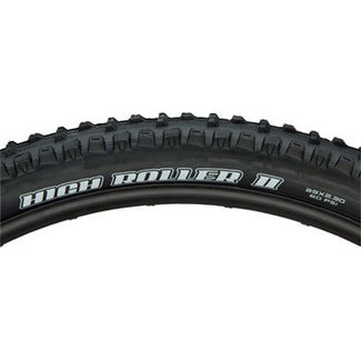 Maxxis Maxxis High Roller II Tire 29
