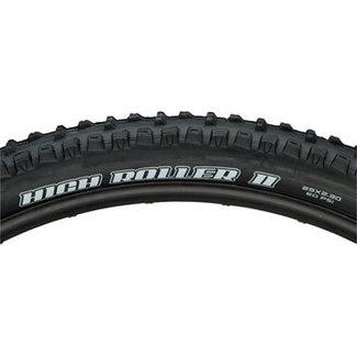 Maxxis Maxxis HighRoller II Tire 29