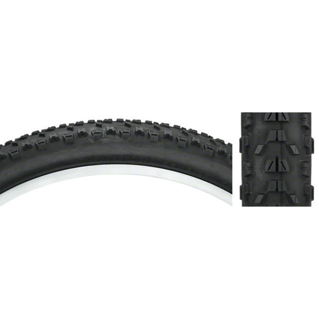Maxxis Ardent Tire 26