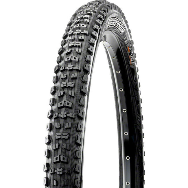 Maxxis Maxxis Aggressor Tire 29