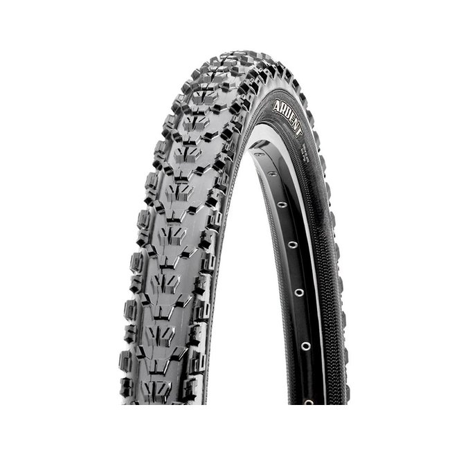 Maxxis Ardent Tire 27.5
