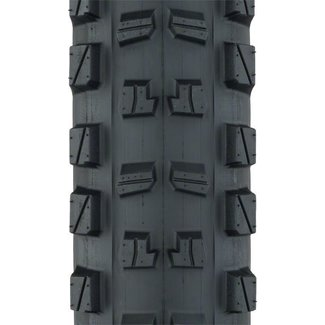e*thirteen by The Hive e*thirteen All-Terrain Tire 29