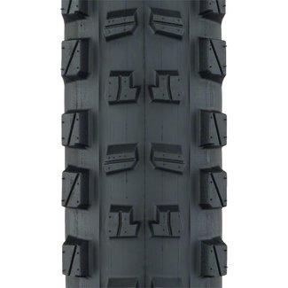 E*thirteen e*thirteen All-Terrain Tire 29