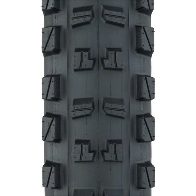 e*thirteen All-Terrain Tire 29