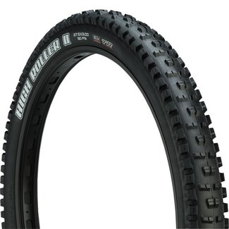 Maxxis Maxxis High Roller II Tire 27.5