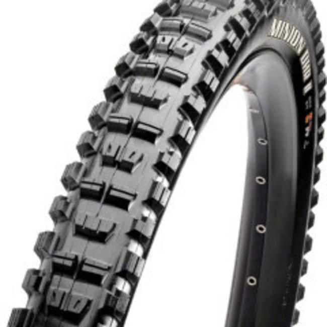 Maxxis Minion DHR II Tire 26