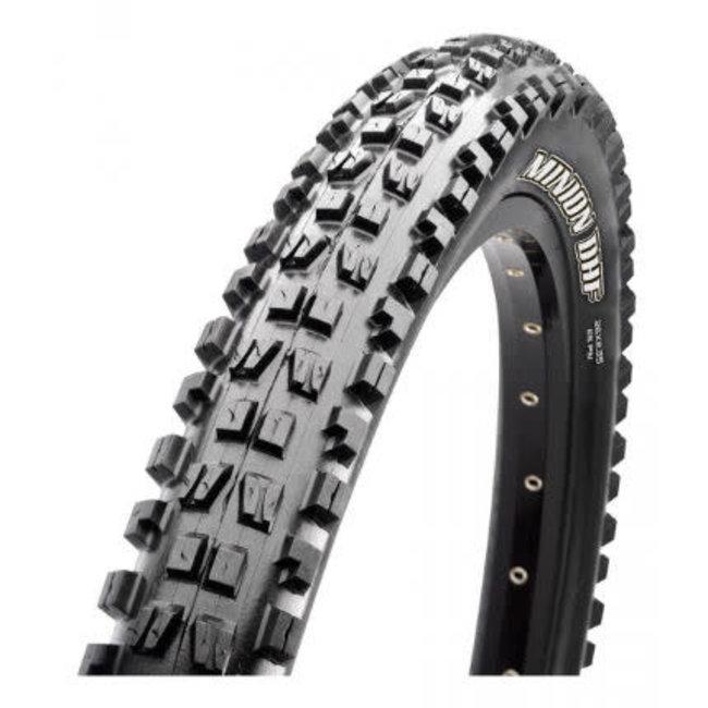 Maxxis Minion DHF Tire 26