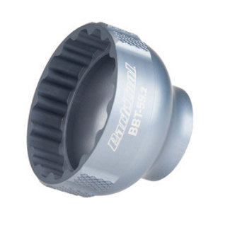 Park Tool Ultegra BBR60 BB-Cup Tool, BBT-59.2