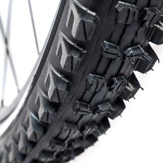 e*thirteen by The Hive e*thirteen All-Terrain Tire 27.5