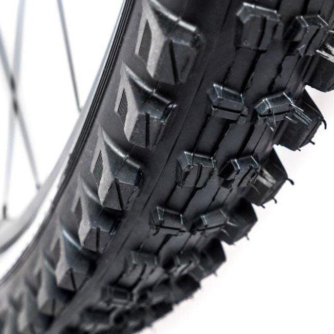 e*thirteen All-Terrain Tire 27.5