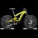 Santa Cruz Bicycles Demo Santa Cruz 2020 Heckler CC S