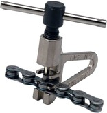 Park Tool Mini Chain Brute 1-10sp chain tool, CT-5