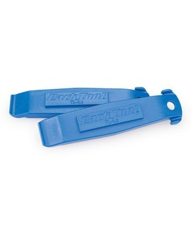 Park Tool Park Tool  TL-4.2 Tire Levers, Set Of 2